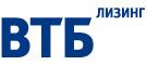 Строительство центрального участка автомобильной дороги Западный скоростной диаметр застраховано на 106 млрд рублей.